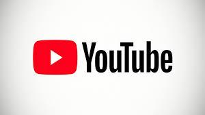https://www.youtube.com/watch?v=ZLAhkzwMGb8