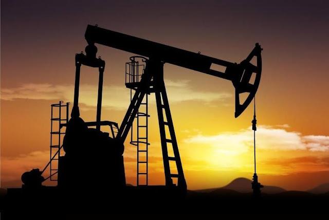 """Gilberto Morillo: """"Deuda de Pdvsa puede generar colapso en la industria petrolera"""""""