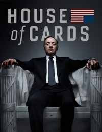 House Of Cards 4 | Bmovies