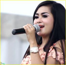 Kumpulan Lagu Ayu Arsita Mp3 Full Rar Dangdut Koplo Terbaru dan Terheboh 2017