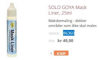 http://www.hobbykunst-norge.no/vaare-produkter/nettbutikk-navigering/kunstnermateriell/akrylmaling/solo-goya-mask-liner-25ml