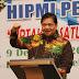 Tumbuhkan Wirausaha, Menperin Minta Perguruan Tinggi Bikin Lokakarya