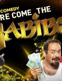 Here Come the Habibs! | Bmovies