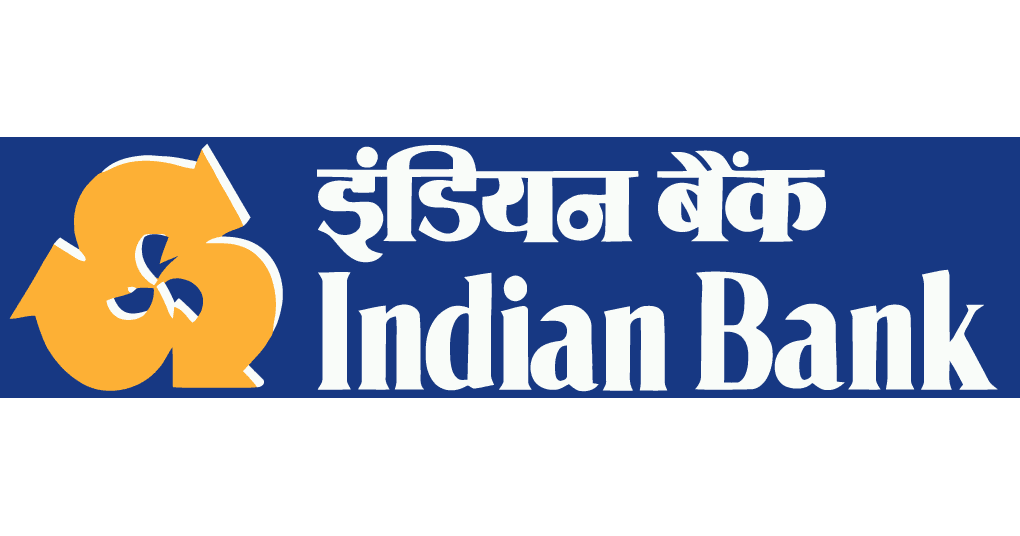 indian bank toll free number chennai