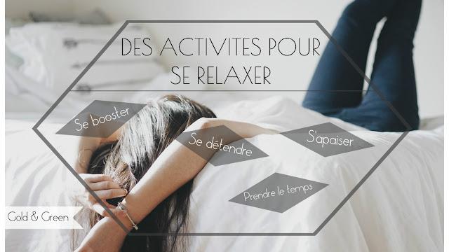activité-détente-relaxation