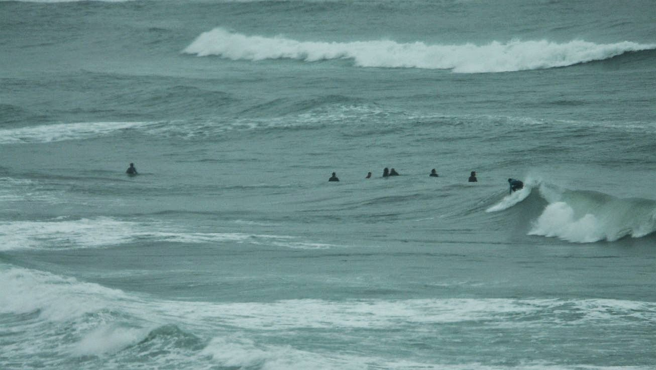 surfcamp sopelana 03