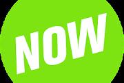 تحميل تطبيق اليوناو YouNow احدث اصدار للاندرويد
