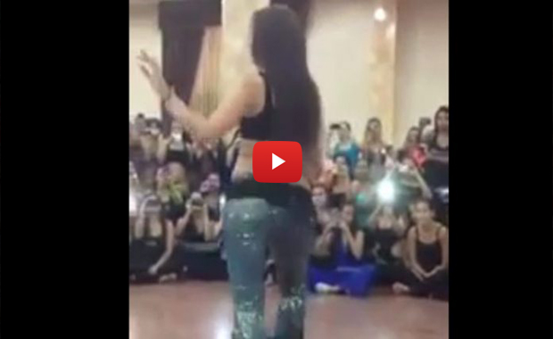 belly-dance-by-drunk-girl-watch-now