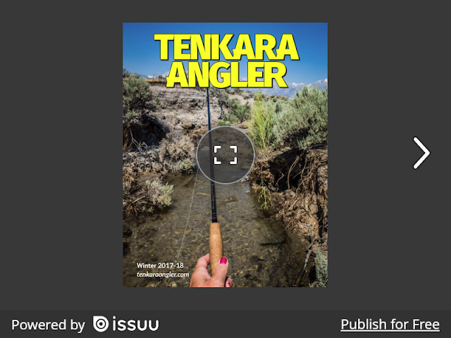 https://issuu.com/troutrageous1/docs/tenkara_angler_winter_2017-18