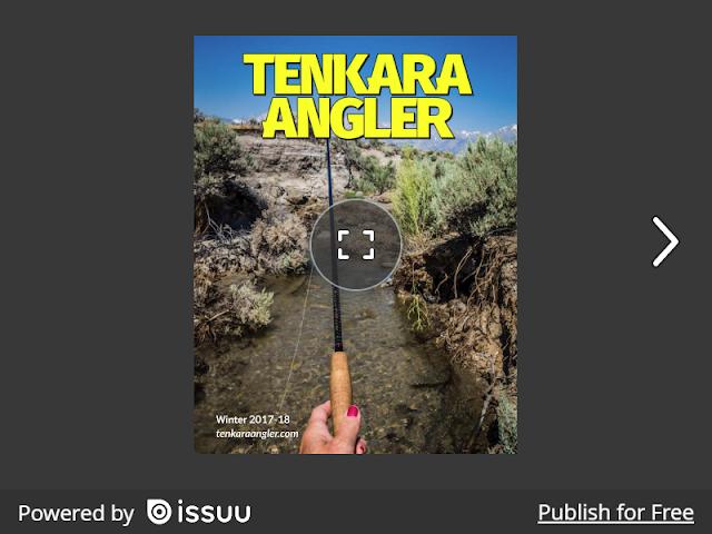 https://issuu.com/troutrageous1/docs/tenkara_angler_winter_2017-18