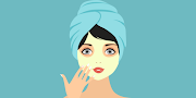 [Review Jujur]  Mengatasi Kulit Wajah dan Bibir Yang Super Kering Setelah Menggunakan Masker Kefir