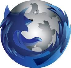 Cara Mengubah Background Dan Warna Dalam Firefox PC