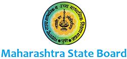 Maharashtra SSC Admit Card 2017