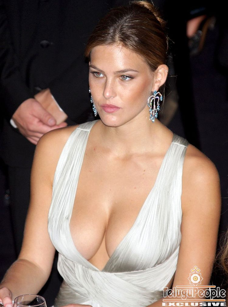 Nude Hollywood Celebrity 120