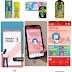 CWNTP 新光三越電商平台beauty STAGE美麗台 打造「我的微型百貨」2/20至3/18全站免運費!週週再抽iPhone11