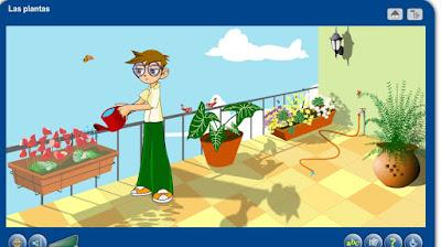 http://repositorio.educa.jccm.es/portal/odes/conocimiento_del_medio/las_plantas/contenido/index.html