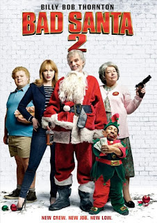 Happy New Year Eve: List of Christmas movies to watch during the Christmas Holidays