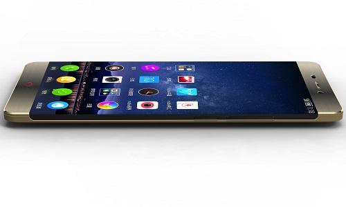 ZTE-Nubia-Z11-Max-mobile