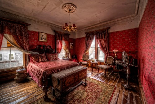 summary of george starrett mansion bed and Mount vernon is the home to the first president of the united states, george washington history might mostly remember him as a general in the revolutionary war, or the first president, but he was.