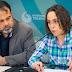 En defensa de la unidad de oncología pediátrica de Toledo