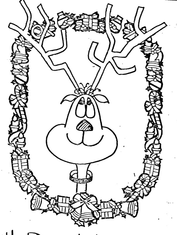 elementary school coloring pages - photo#19