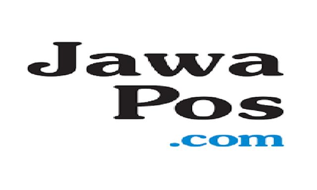 Cara Menjadi Penulis di Jawa Pos Paling Jitu