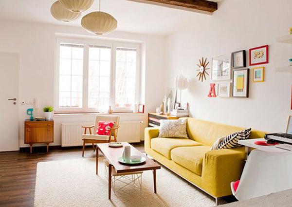 decoracao-com-sofa-colorido-blog-abrir-janela