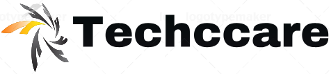 TECHCCARE-Technology  for everyone