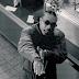 #NewMusioc - Tyga - Nigga Wit Money