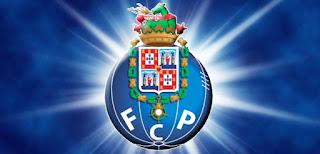Bu haber, Futebol Clube do Porto, futeˈbɔɫ ˈklube du ˈpoɾtu, fc porto tarihi, portekiz porto, ile ilgilidir.