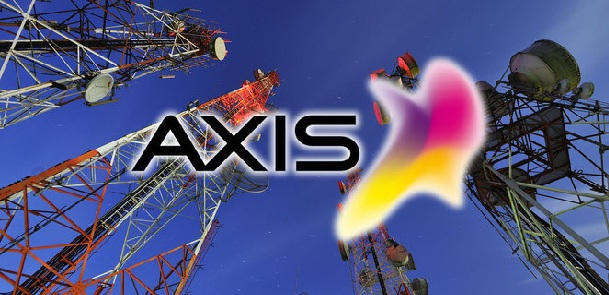 Kelebihan Menggunakan Axis 4G LTE , Salah Satunya Promo Internet Murah