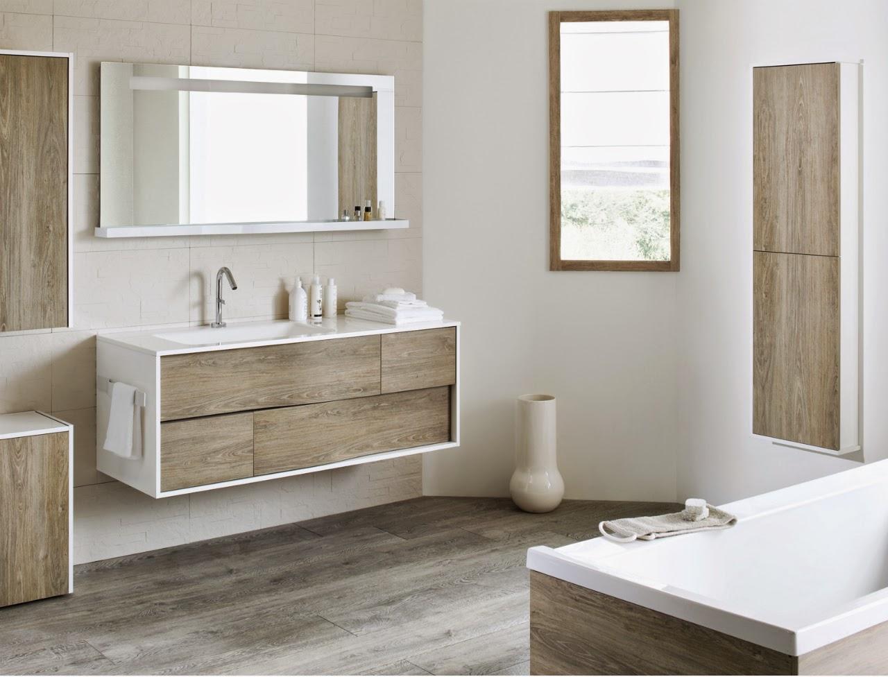meuble salle de bain ikea. Black Bedroom Furniture Sets. Home Design Ideas