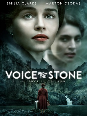 Voice+From+The+Stone+Movie+Download+%282017%29+720p+WEB-DL+810mb.jpg (300×400)