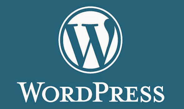 Video Tutorial Cara membuat Blog Wordpress di localhost
