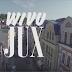 New Video | Jux-Wivu