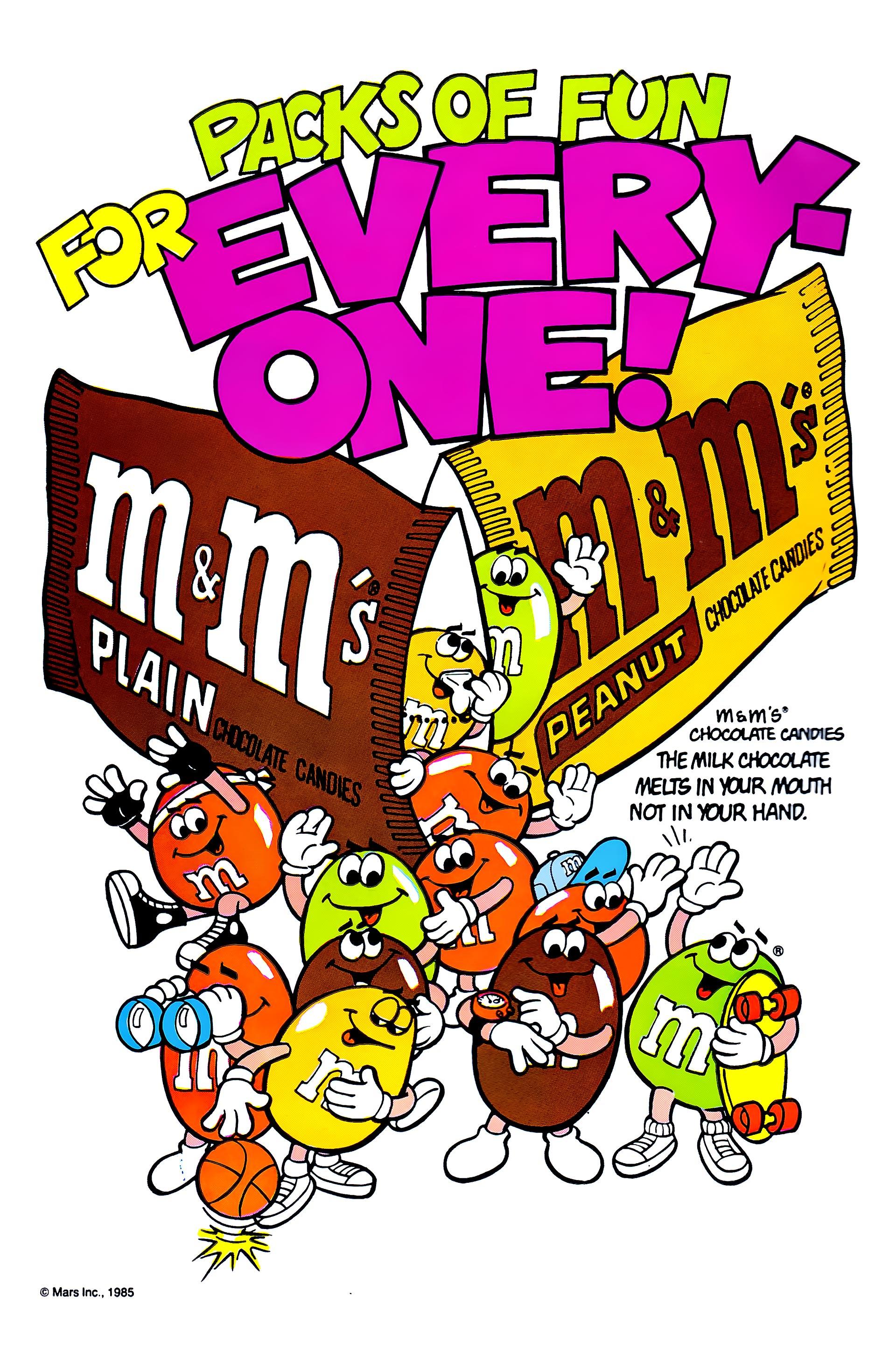 Read online Secret Origins (1986) comic -  Issue #10 - 2
