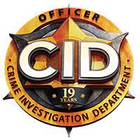 CID Maharashtra