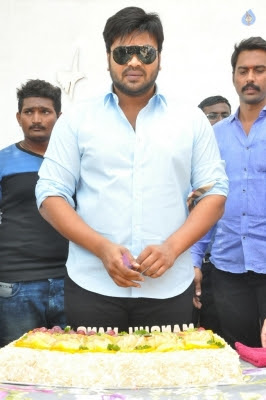 manchu_manoj_birthday_2017_celebrations_2005171227_015
