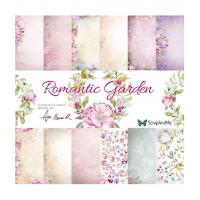 http://threewishes.pl/papiery-elementy-papierowe/1312-scrapandme-romantic-garden-part-1-zestaw-papierow-30x30cm-6szt.html