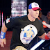 John Cena ficará ausente da WWE na próxima semana