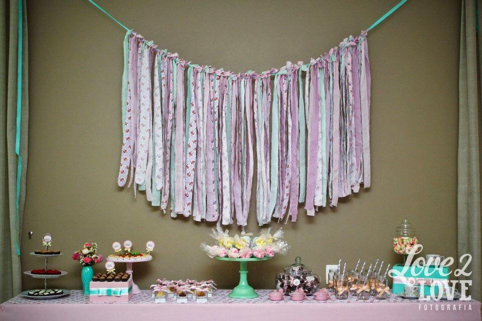 cha-panela-rosa-verde-mesa-bolo-1