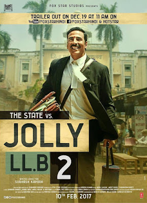 The State vs Jolly LLB