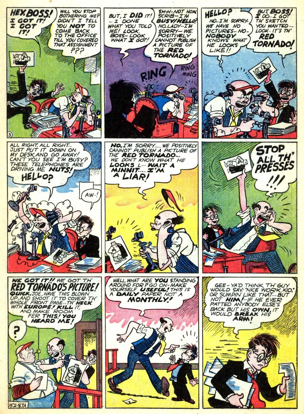 Read online All-American Comics (1939) comic -  Issue #22 - 15
