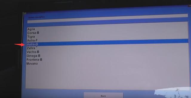 opcom-Reset-Airbag-Warning-Light-%25284%2529