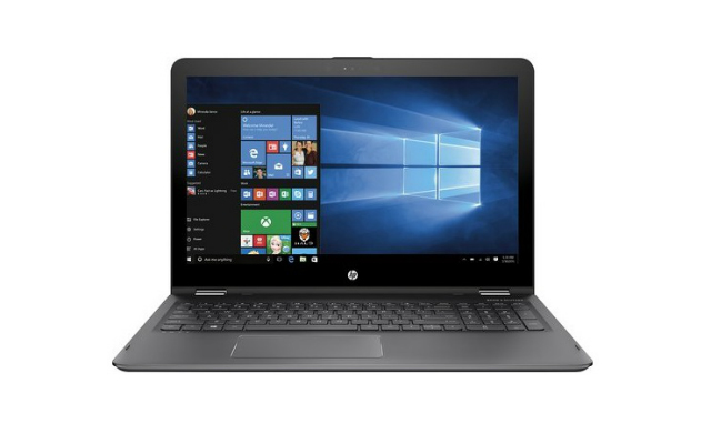 [Review] HP ENVY x360 M6-ar004dx the convertible champion
