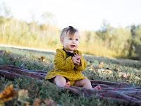 Pesan Gizi Seimbang Untuk Anak 6-24 Bulan