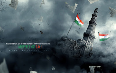 India independence day Photos free Download