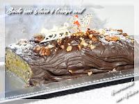 https://www.gourmandesansgluten.fr/2018/12/buche-sans-gluten-lorange-curd.html