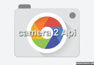 Cara Mengaktifkan Camera 2 Api di Semua HP dan Versi Android