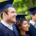 6 Bold Student Loan Reforms To Watch For In 2019